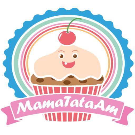 MataTataAm – Przepisy dla dzieci